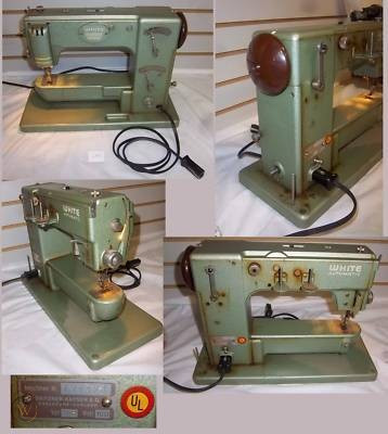 vintage-white-sewing-machine_1_22fa100cee2840c2e14ecd11801682a7.jpg