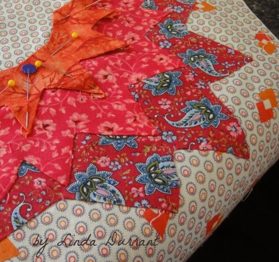 Fritillaria Appliqued.jpg