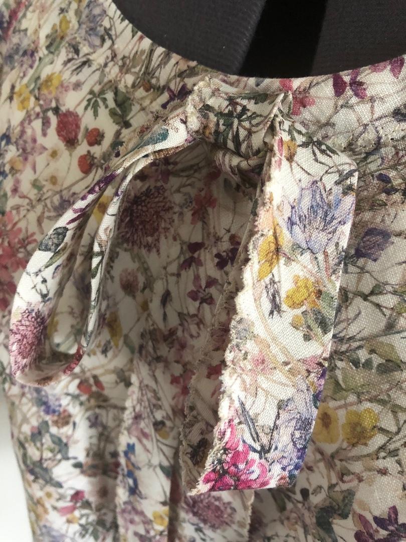 linen top bow.jpg