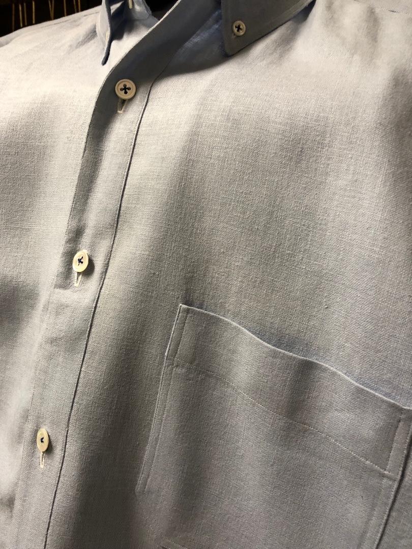 linen shirt done.jpg