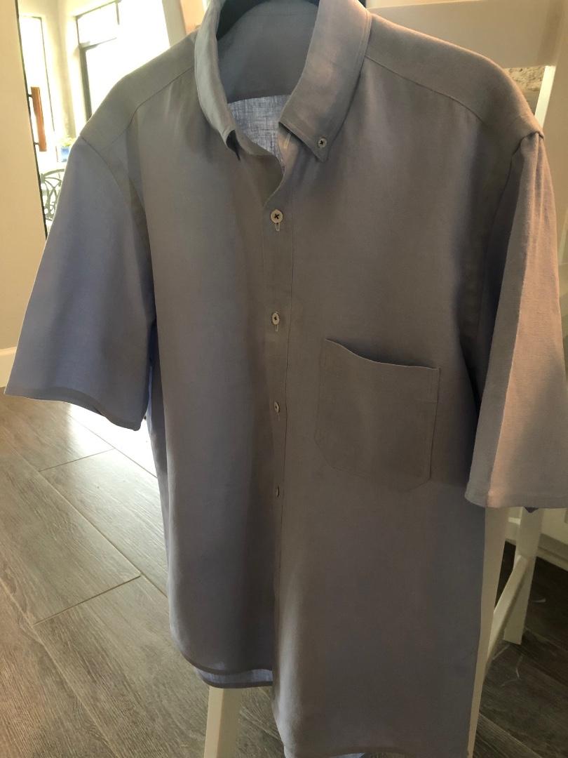 linen shirt complete.jpg