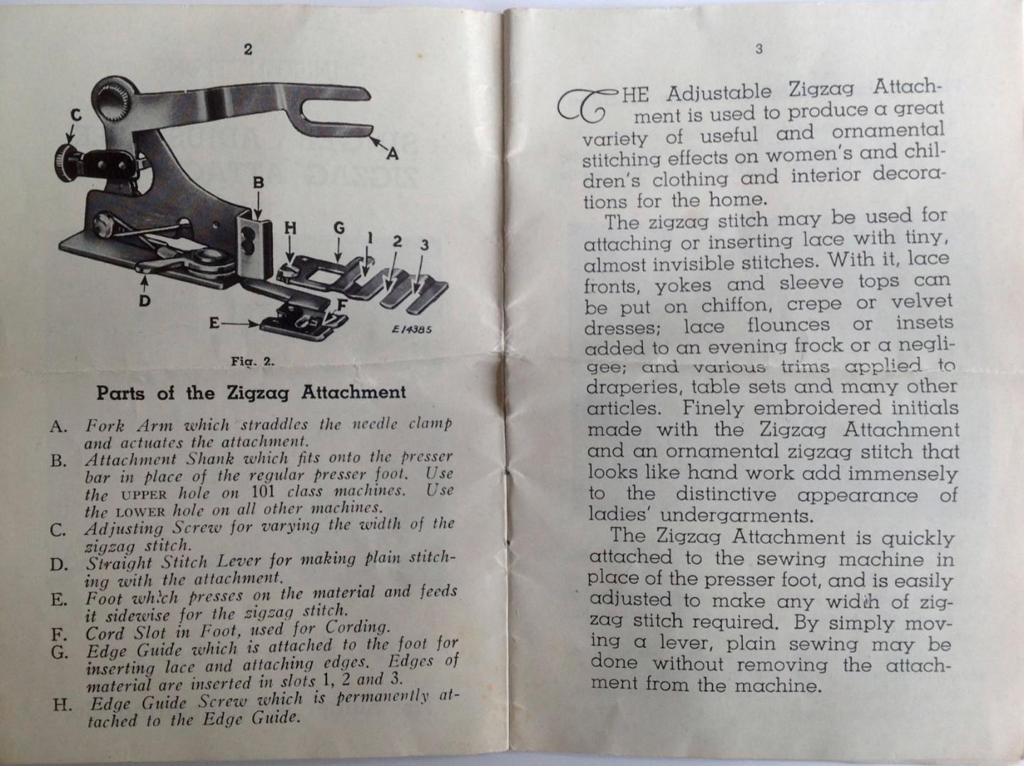 121706-manual-excerpt.jpg