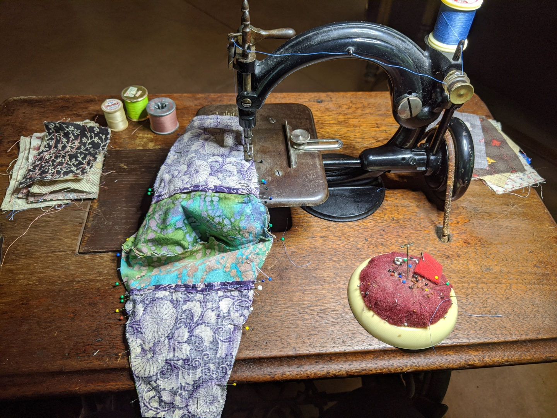 W&G Mask Sewing.jpg