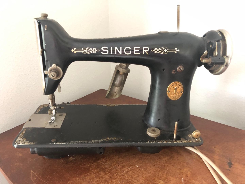 1926 Singer 101.jpg