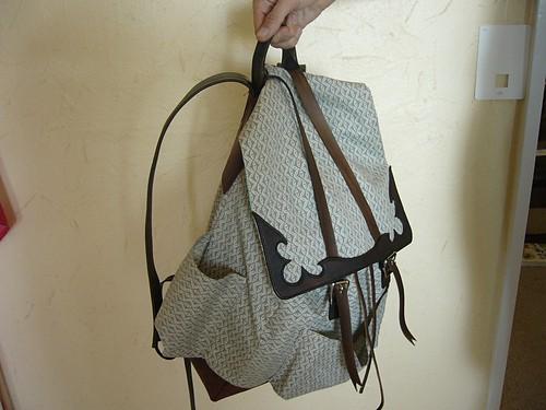 Spencer's backpack from R post.jpg