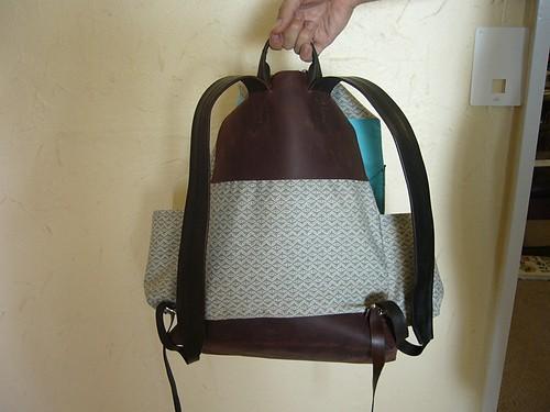 Spencer's backpack R post 2.jpg