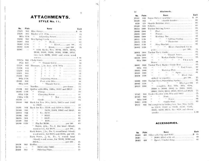 Model 27 PB 11 Att Info copy.jpg
