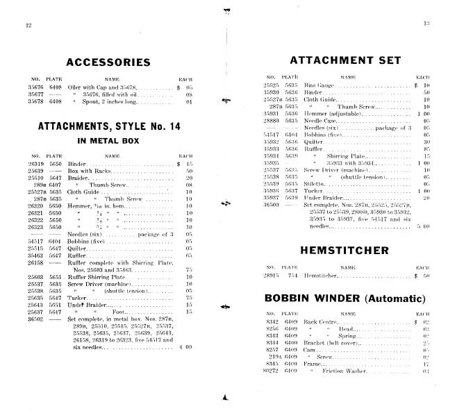 28 Style 14 Set Info.jpg