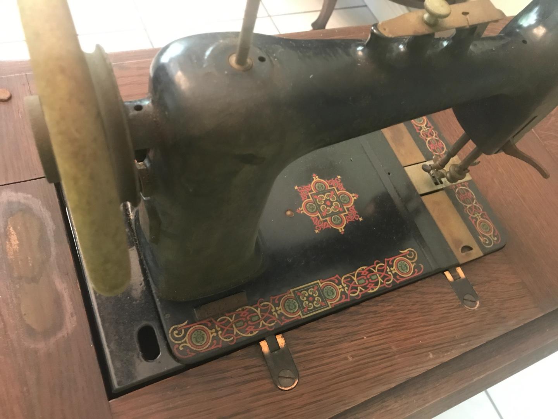 Sewing machine IMG_2930.jpg