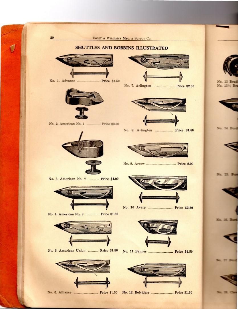 American Shuttles and Bobbins.jpg