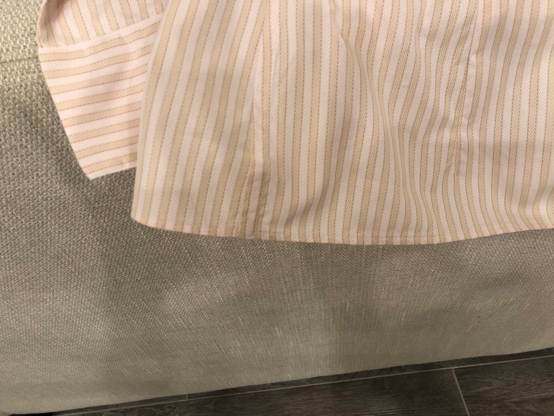 adj hemmer shirt bottom.jpg