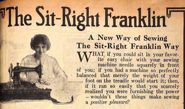 1917SitRightFranklin.jpg