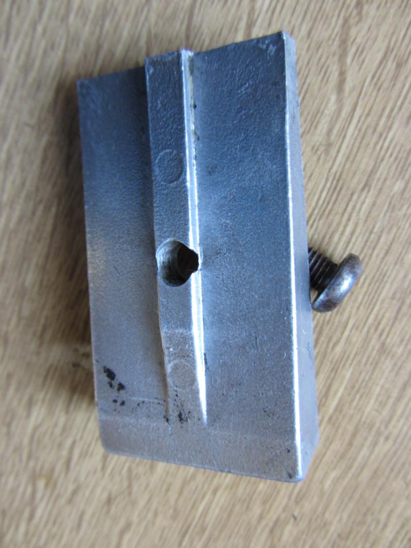 003 (2).jpg
