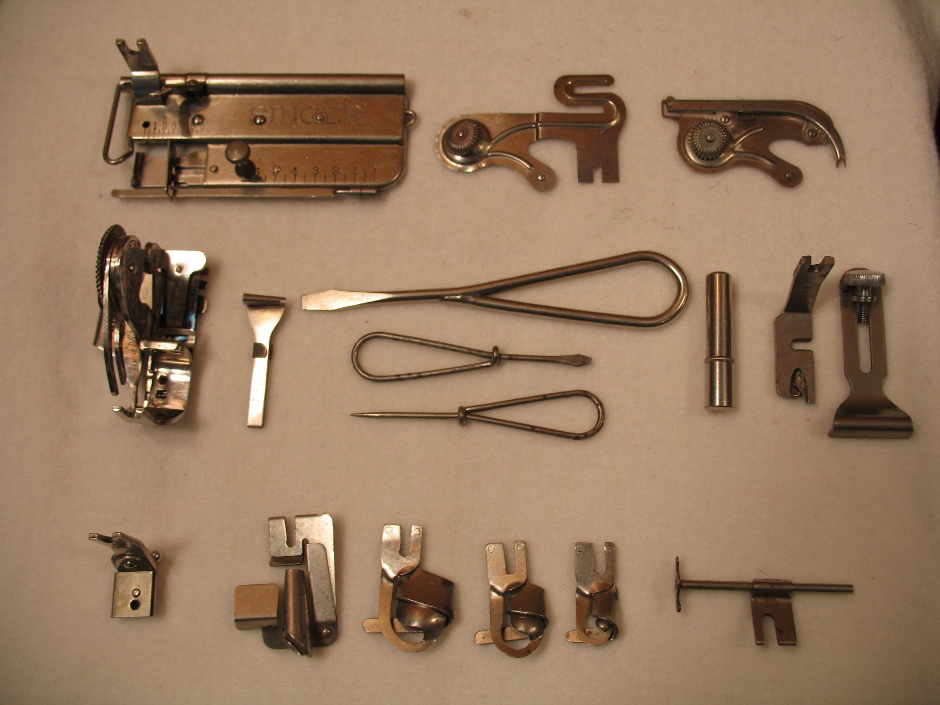 Type 1 Attach Set.jpg