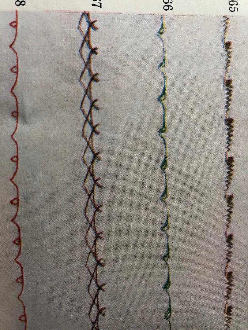 necchi stitches.jpg