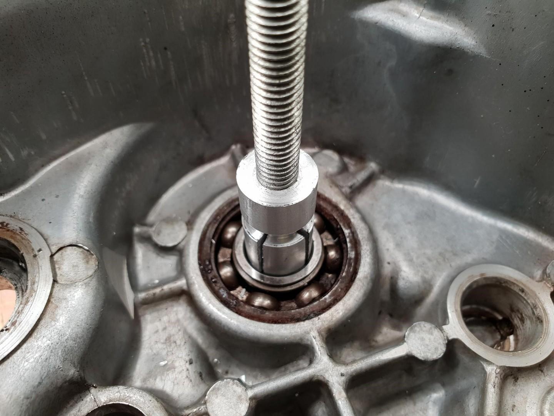 bearing pull2.jpg