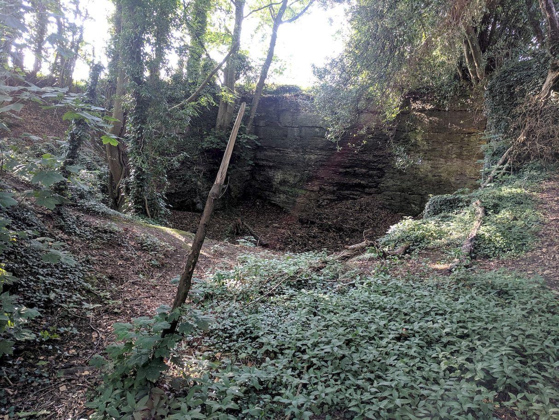 Kiln quarry2.jpg