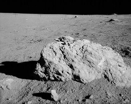 apollo-14-turtle-rock-on-moon-surface-nasa-photo-print-22.jpg