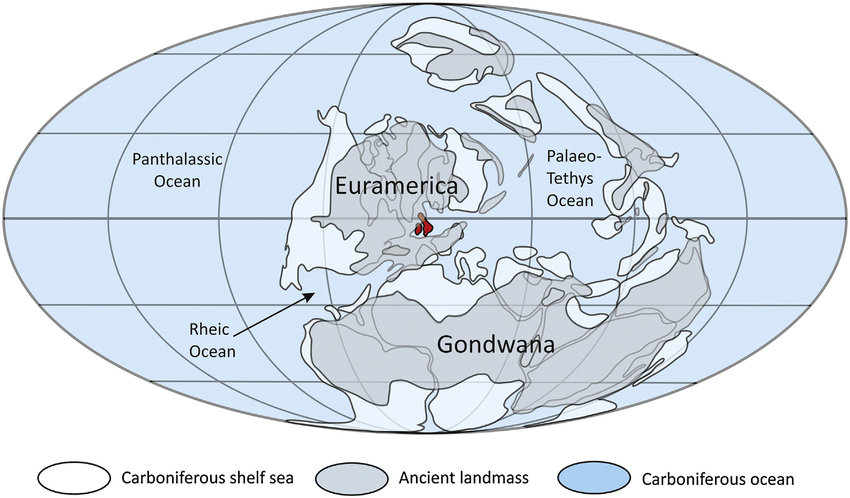 The-Early-Carboniferous-Visean-world-showing-Britain-highlighted-in-re.png