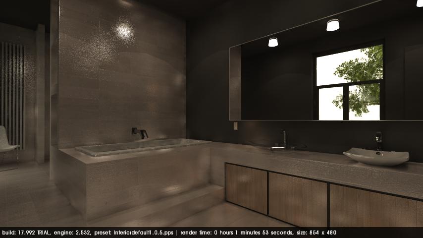 pdm_browser_bathroom_design-su7 2014-04-24 12321900000.png