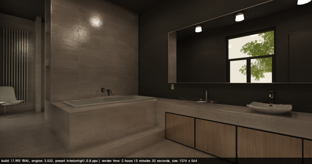 pdm_browser_bathroom_design-su7 2014-04-24 12110200000.png