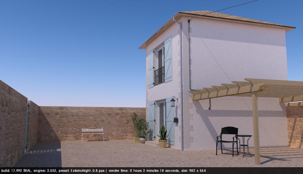 cottage-interior-exterior 2014-04-24 16024900000.png