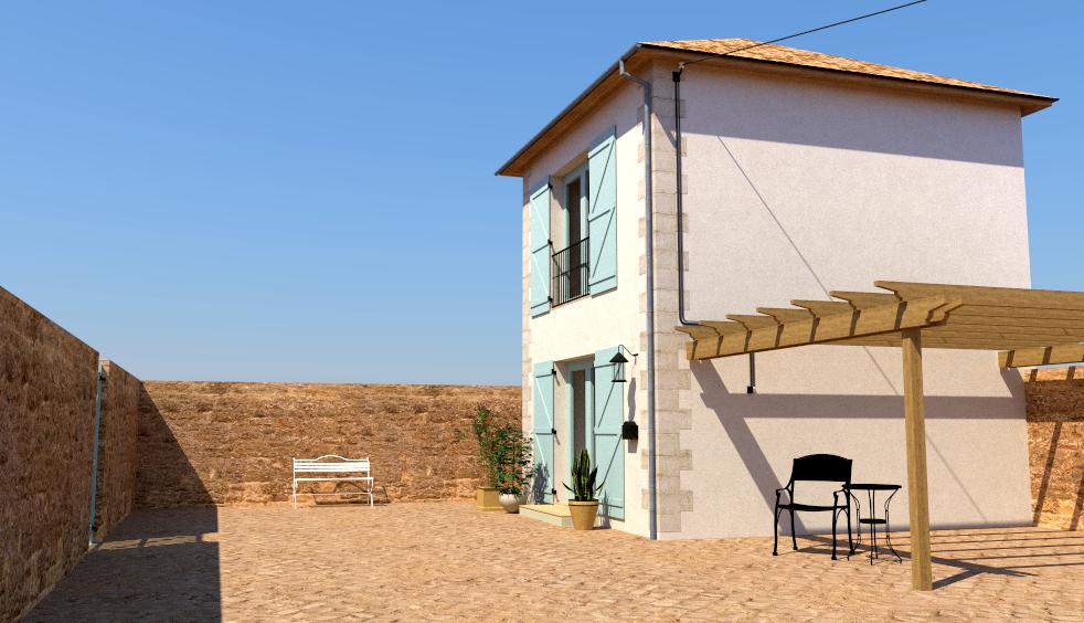cottage-interior-exterior.png