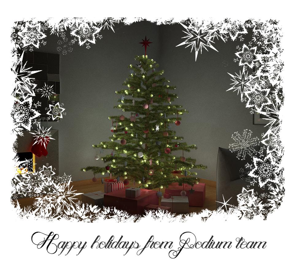 Christmas_holidays.jpg
