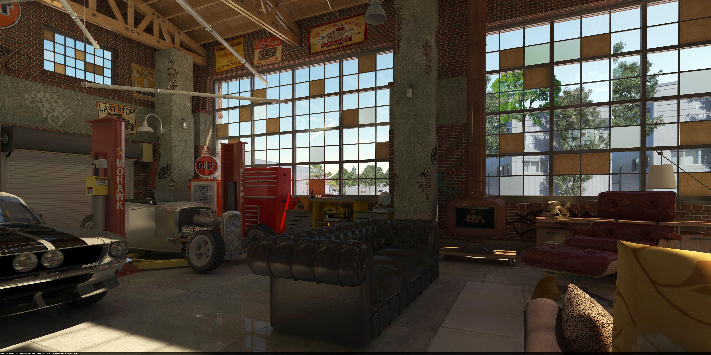 IndustrialRender_Window.jpg