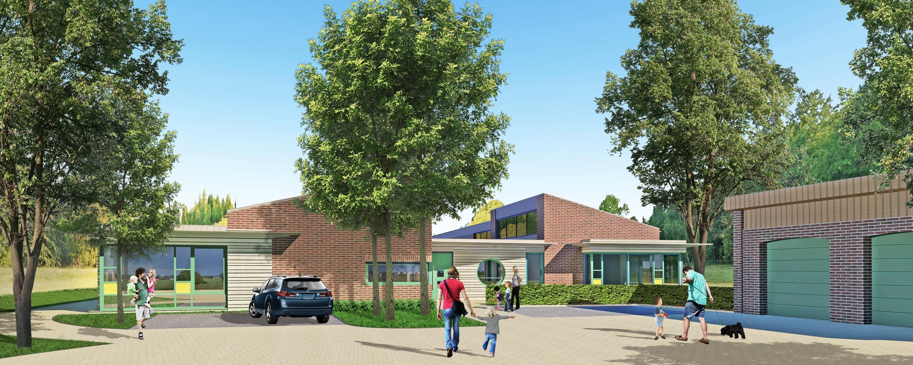 Kindergarten - Perspektive_01.jpg