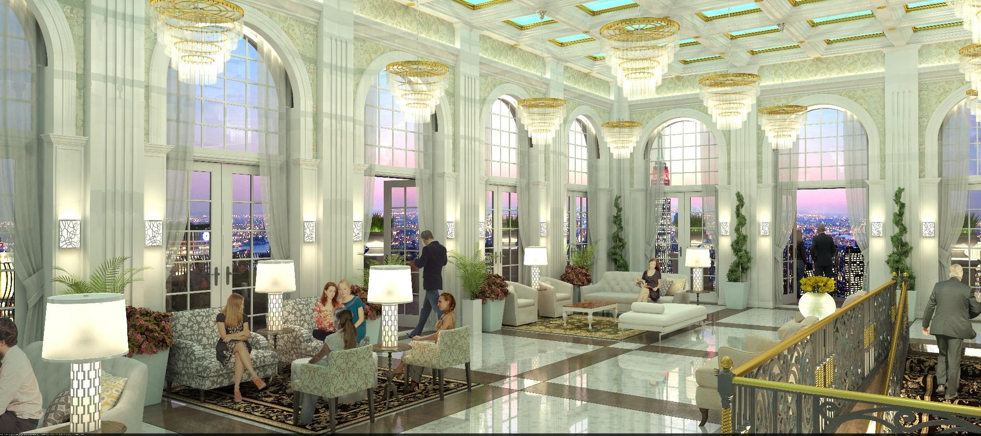 classical interior07 2016-11-10 22555100000.jpg