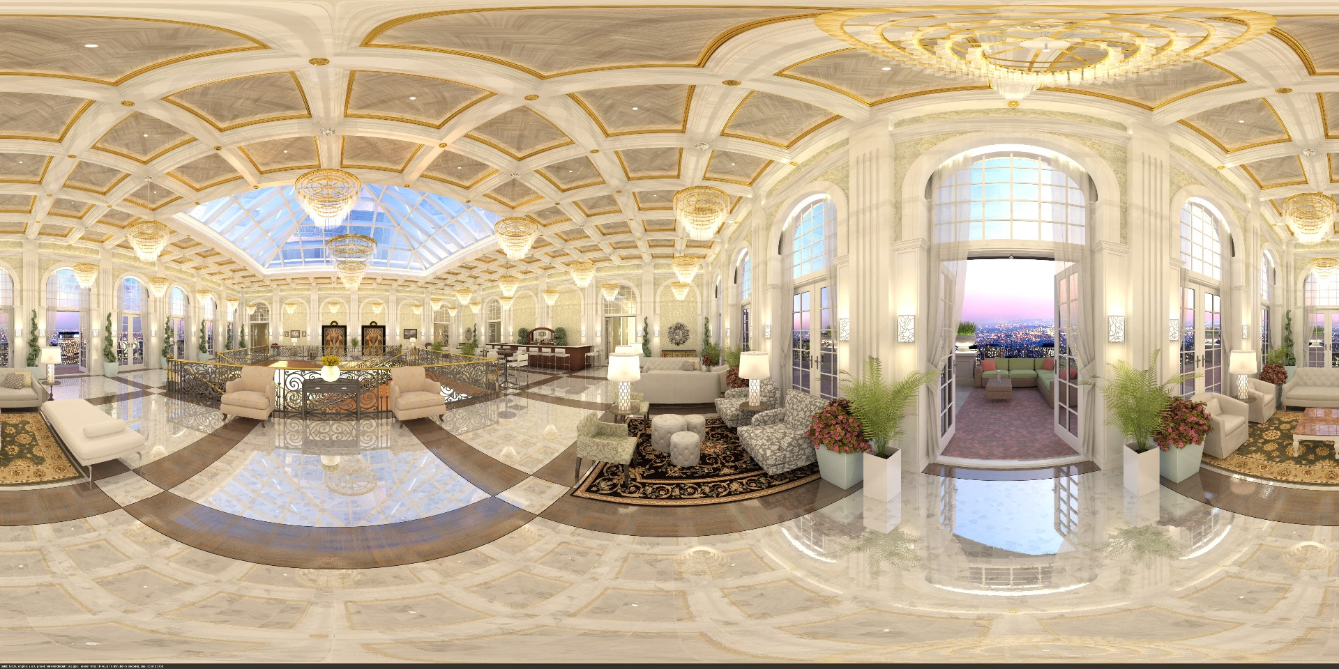 classical interior_FULL_atrium 2016-11-13 03504000000.jpg
