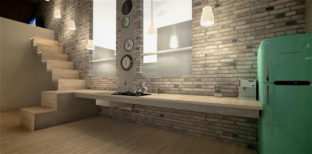 Vignette_Kitchen_Render_1.png