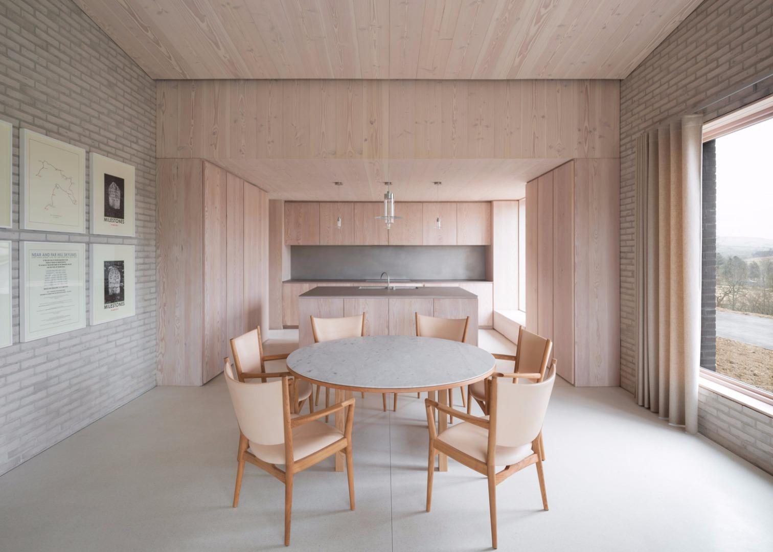 life-house-john-pawson-living-architecture-retreat-residential-brick-wales-uk-gilbert-mccarragher_dezeen_1568_3.jpg