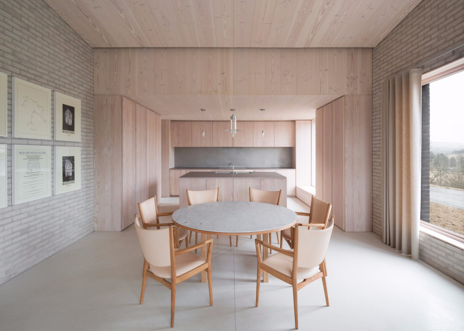 life-house-john-pawson-living-architecture-retreat-residential-brick-wales-uk-gilbert-mccarragher_dezeen_1568_3.jpg