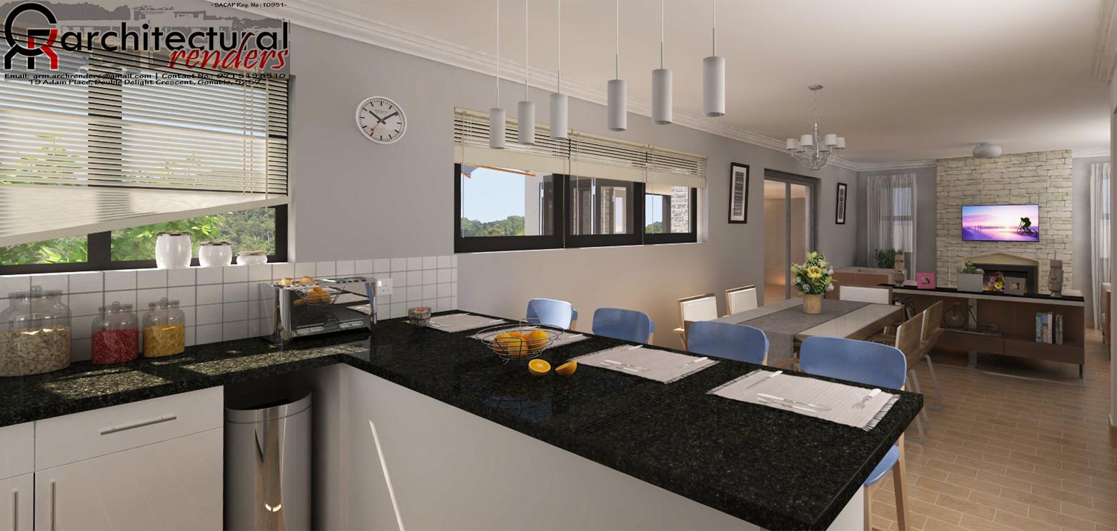 Interior Kitchen to Lounge.jpg