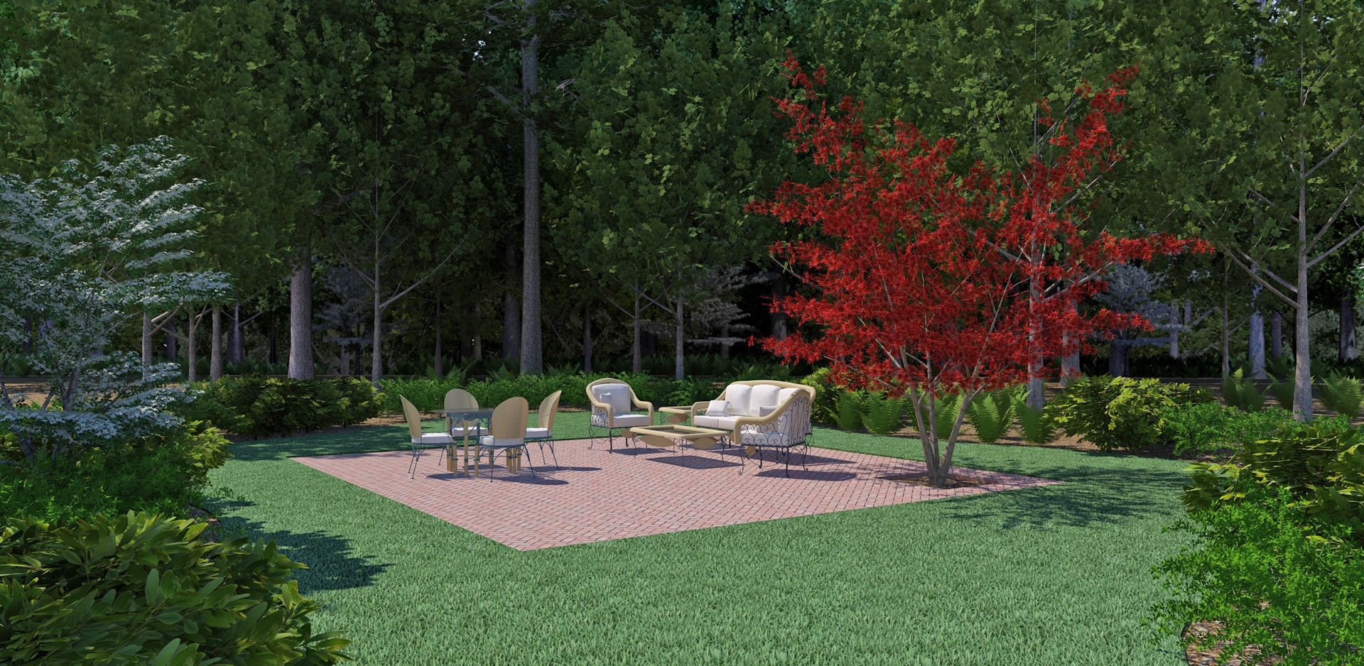 patio raw render.jpg