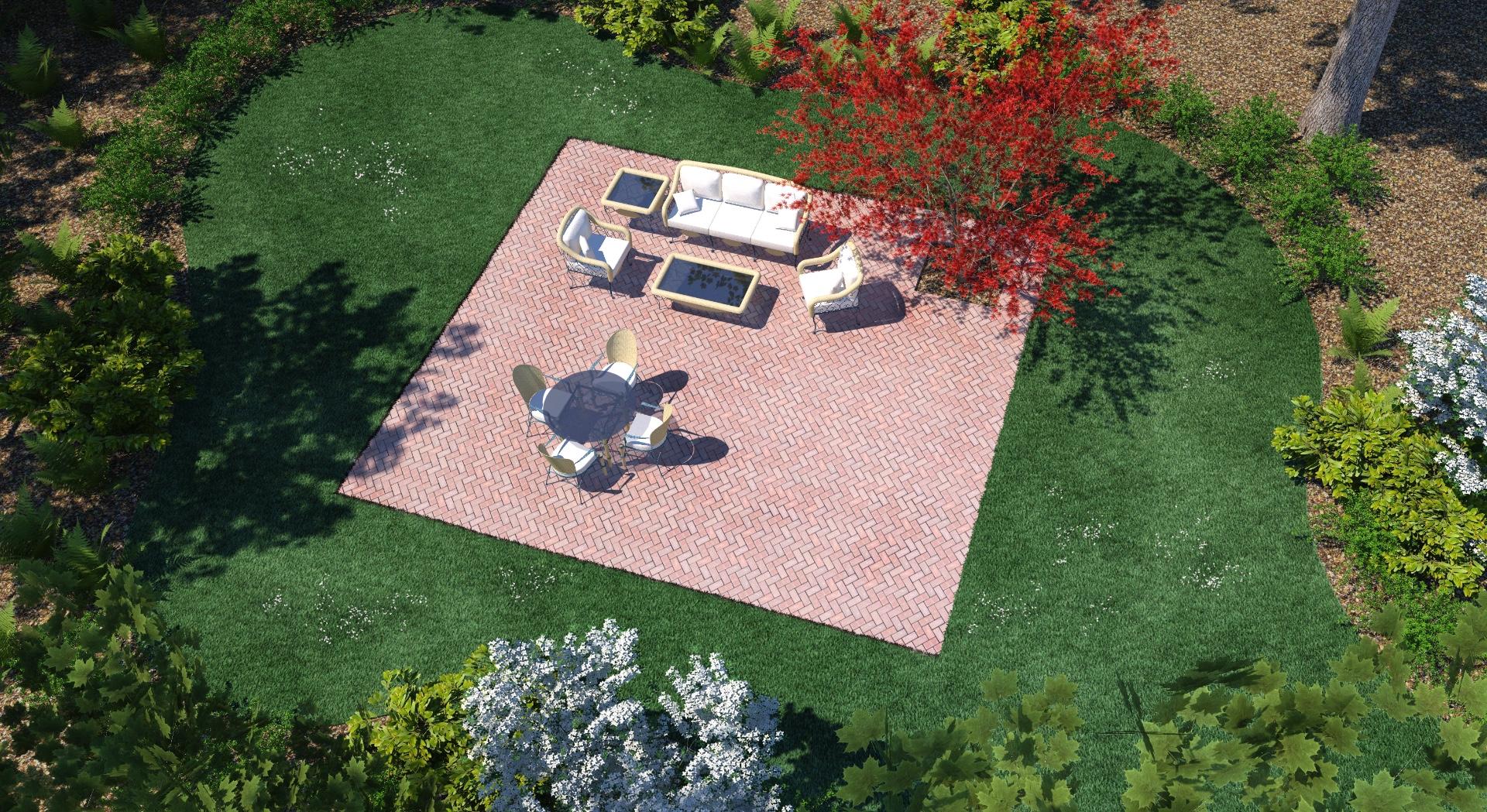 patio birds eye 1.jpg