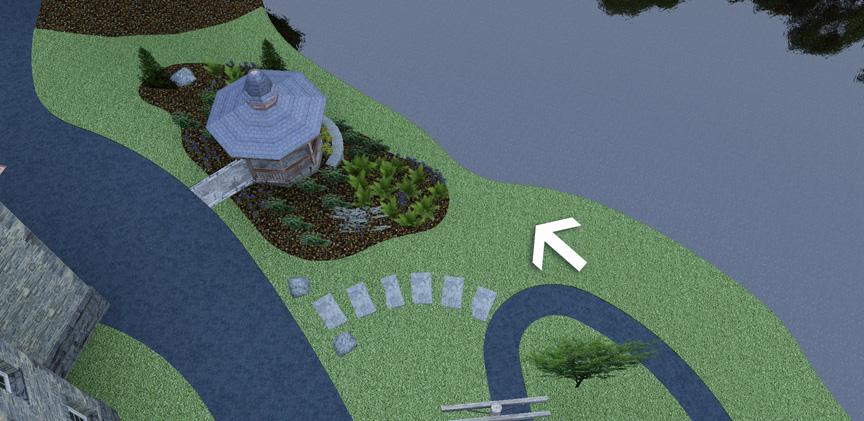 grass test 1.jpg
