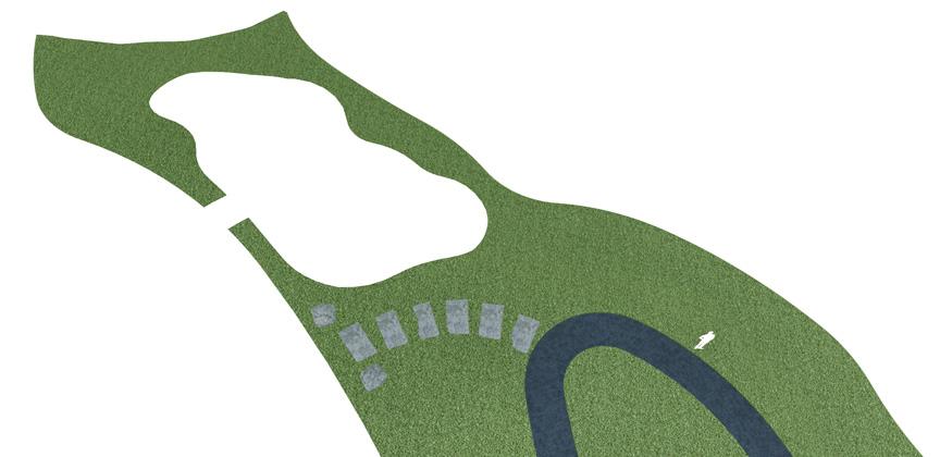 grass test 2.jpg