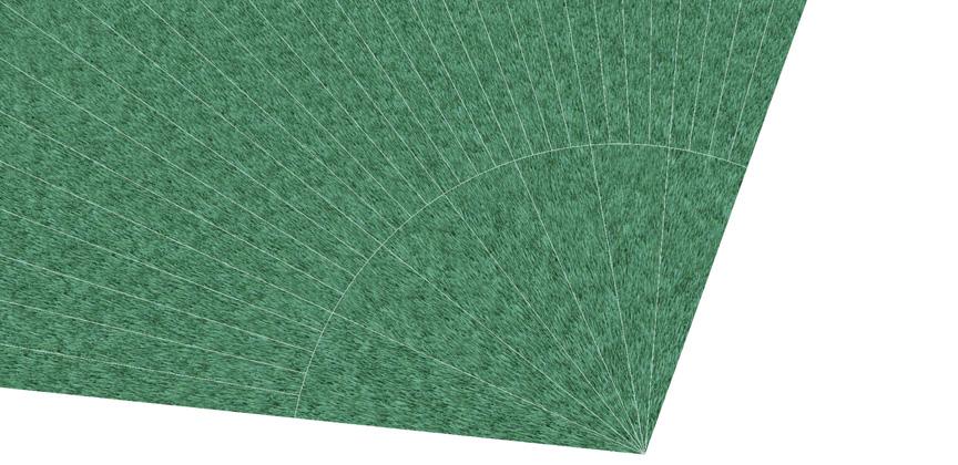 grass test 3a.jpg