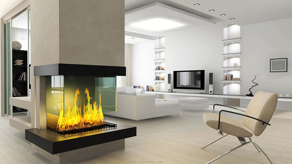 Modern-And-Traditional-Fireplace-Design-Ideas-2 (1).jpg