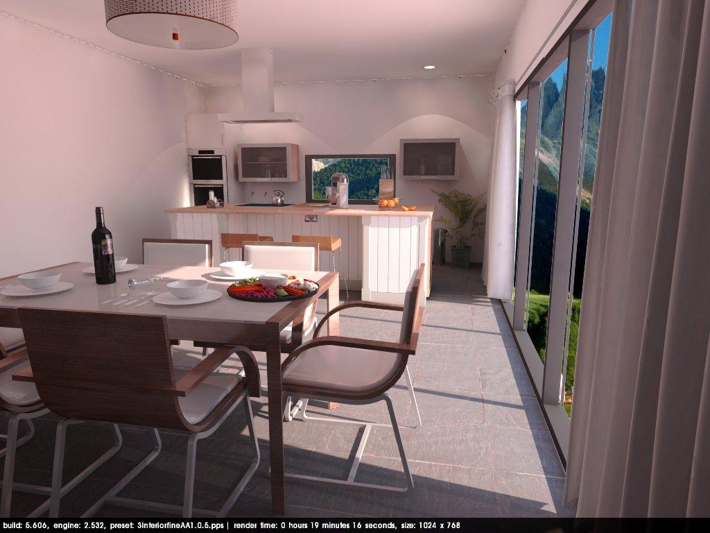 Kitchen_1024x768_Fine_AA.jpg