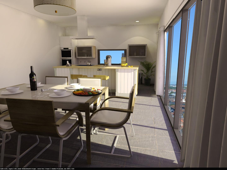 Kitchen_2048x1536_Fine_AA.jpg