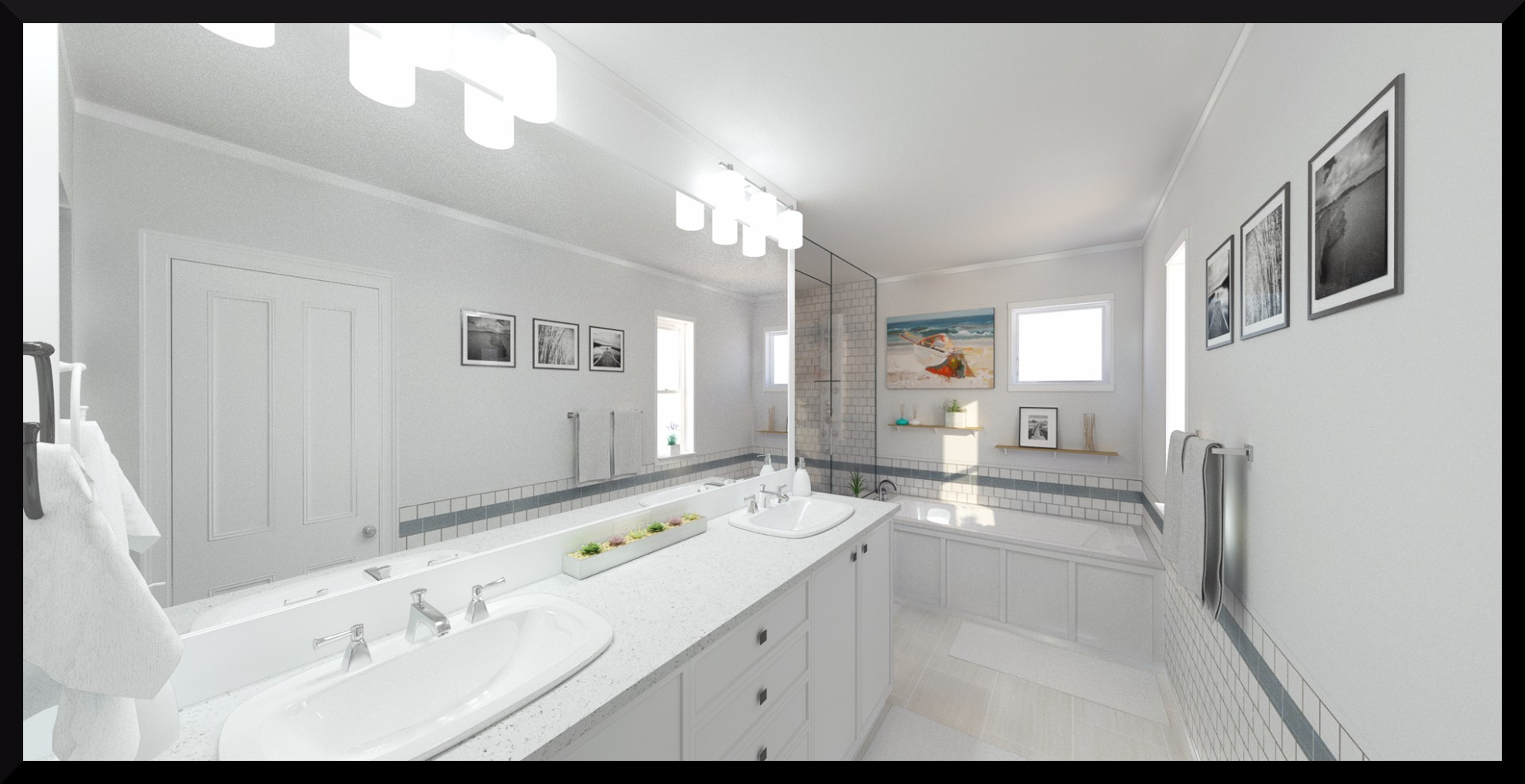 Master Bathroom (combined 2).jpg
