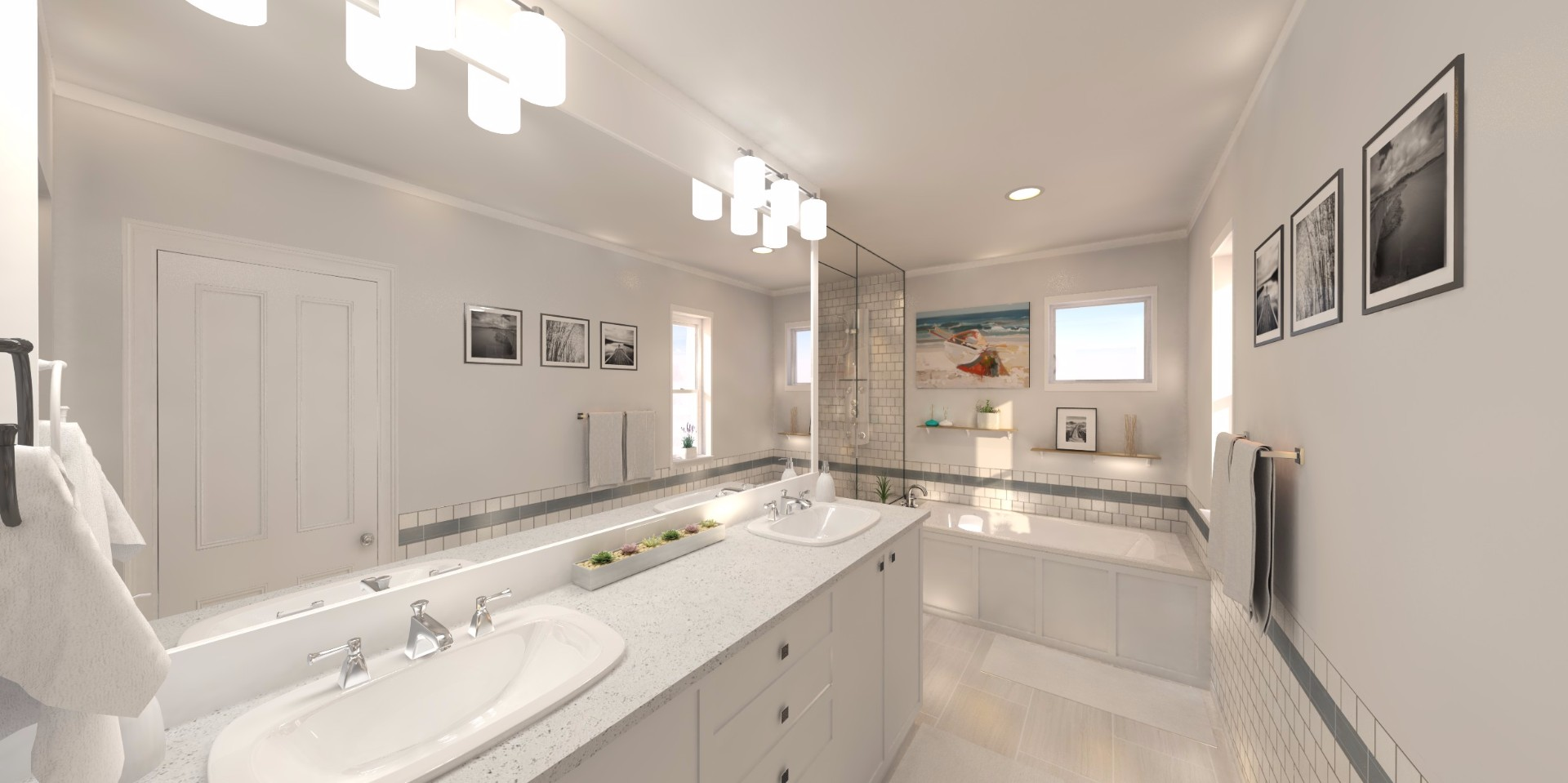 Master Bathroom- High.jpg