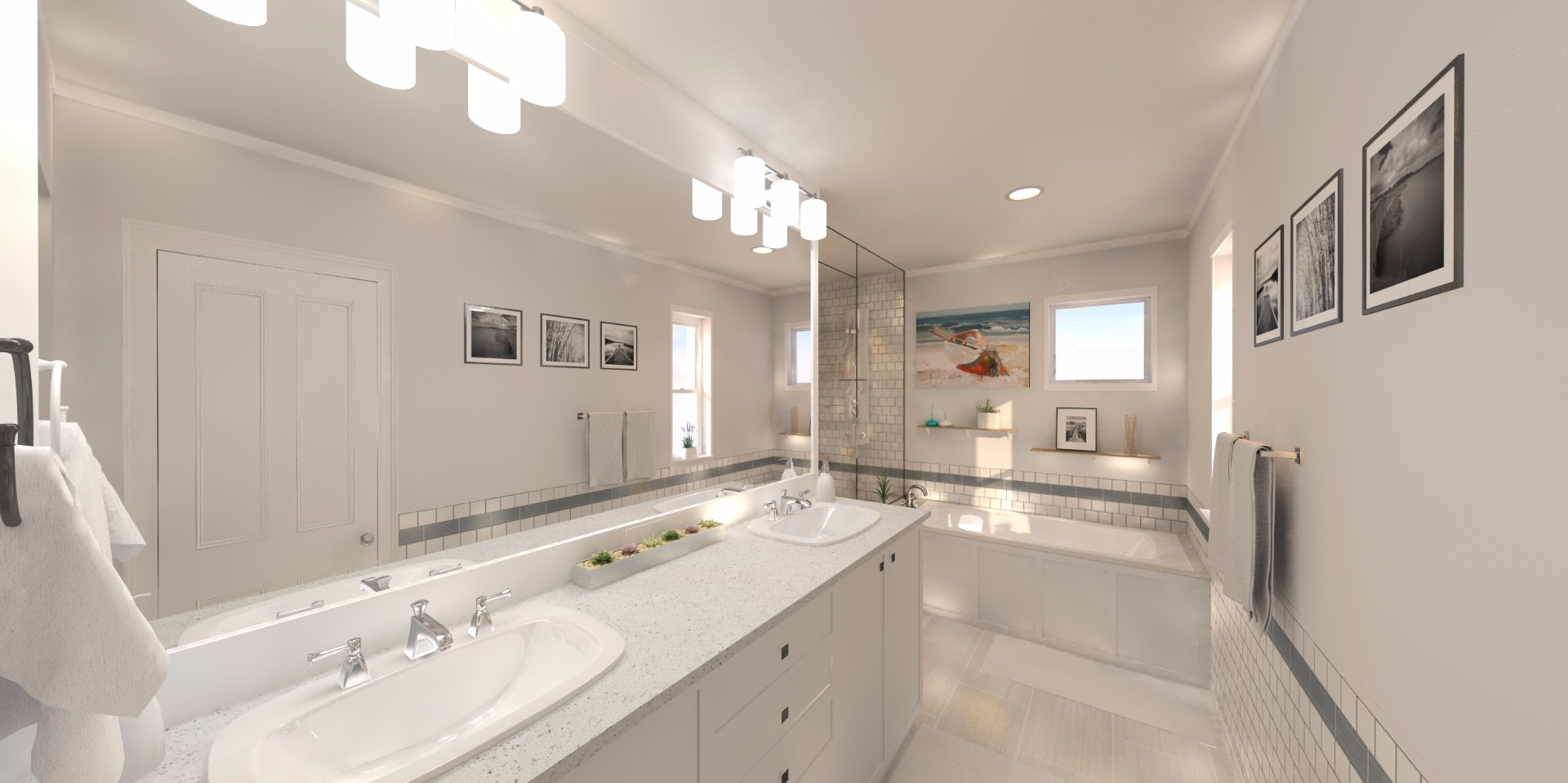 Master Bathroom- default.jpg