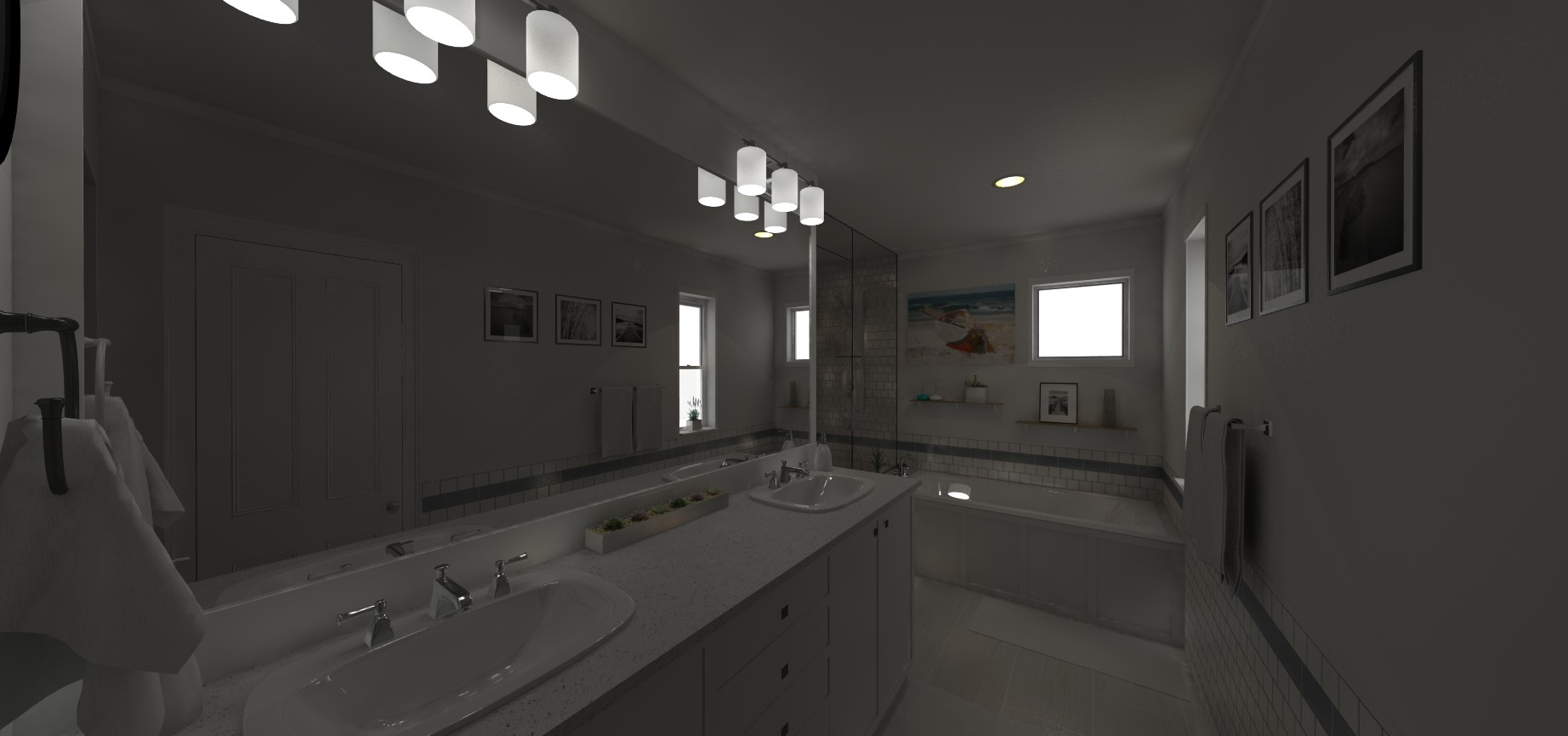 Master Bathroom 2017-04-21 09093400000.jpg