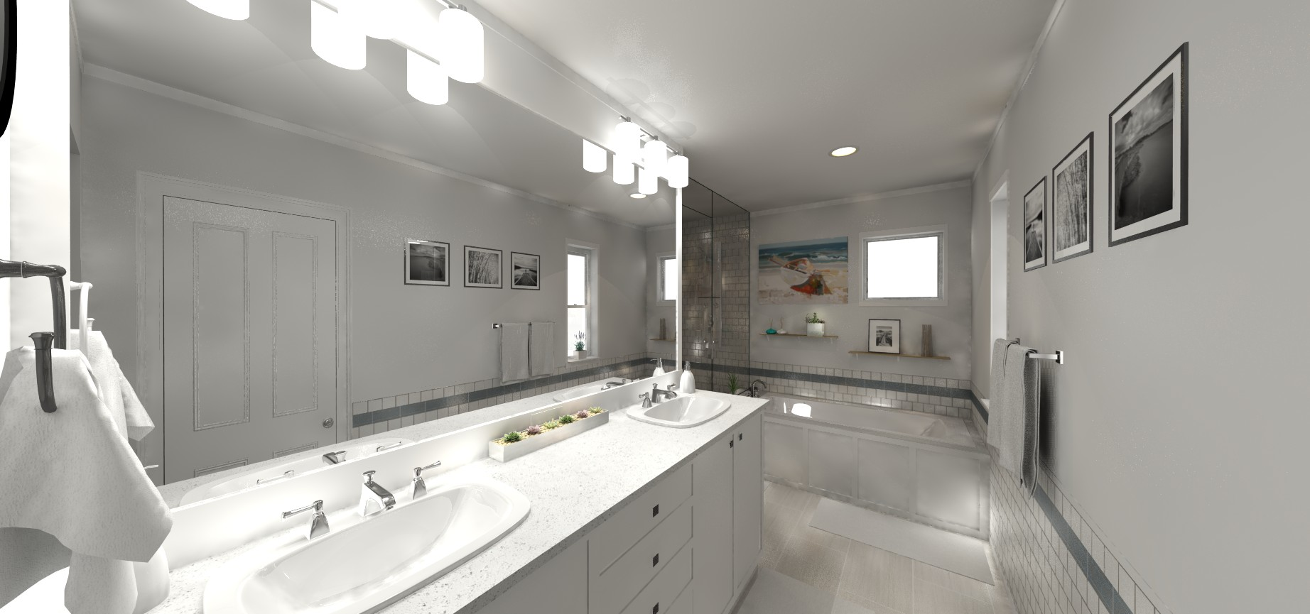 Master Bathroom 2017-04-21 09244000000.jpg