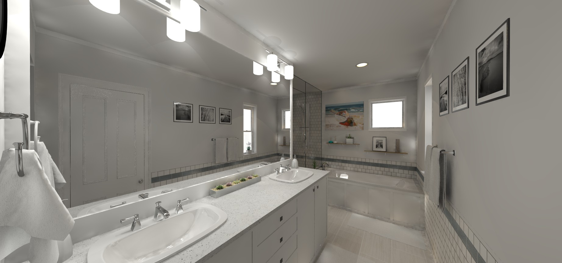 Master Bathroom 2017-04-21 09412100000.jpg